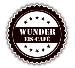 Wunder Eiscafe Solingen
